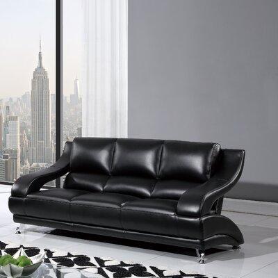 Chow Sofa
