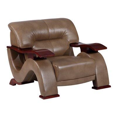 Spears Armchair