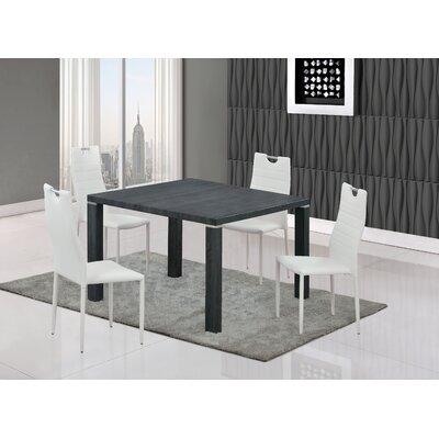 Singleton Dining Table