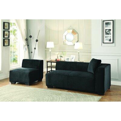 Bartsch Slipper Chair