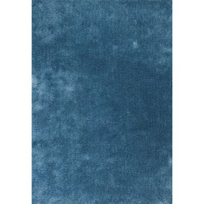 Andre Laguna Indoor/Outdoor Area Rug Rug Size: 76 x 96