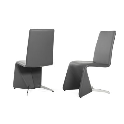 Clower Side Chair