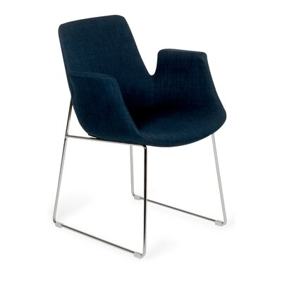Calmar Altair Arm Chair