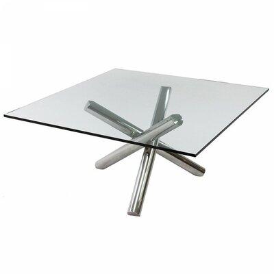 Calmar Quartz Dining Table