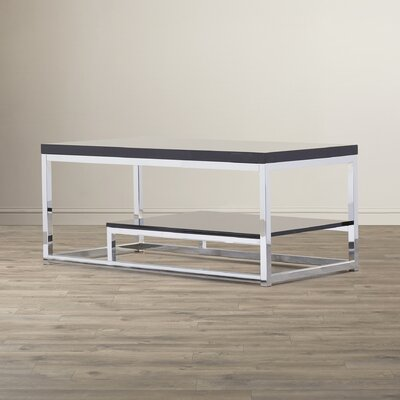 Wickford Coffee Table