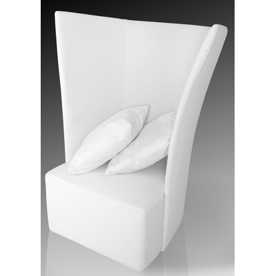 Coalpit Heath Modern Leisure Chair