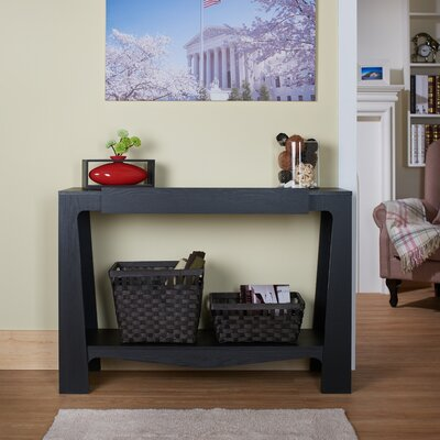 Elan Console Table