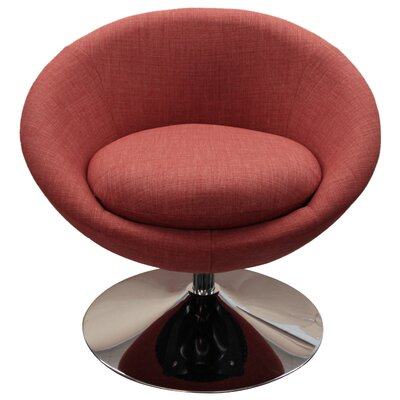 Papasan Chair Upholstery: Spice