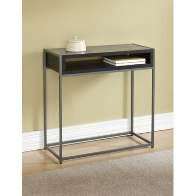 Bolduc Console Table