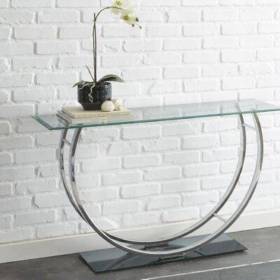 Granada Hills Console Table