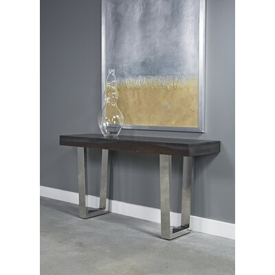 Mcnett Console Table