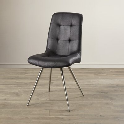 Schaefer Side Chair
