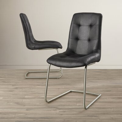 Schmitt Side Chair (Set of 2)