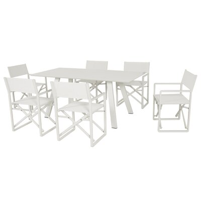 Wistow Dining Set 452 Product Image