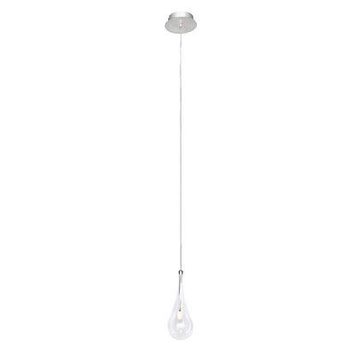 Neal 1-Light Mini Pendant