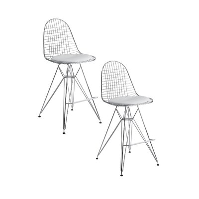 Cavazos Bar Stool
