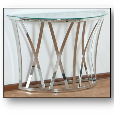 Annie Console Table