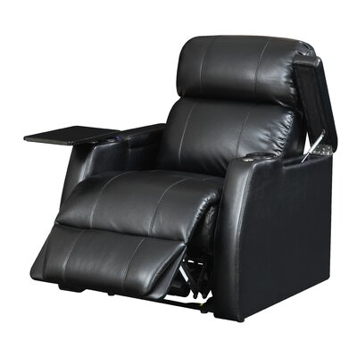 Mikel Home Theater Seating