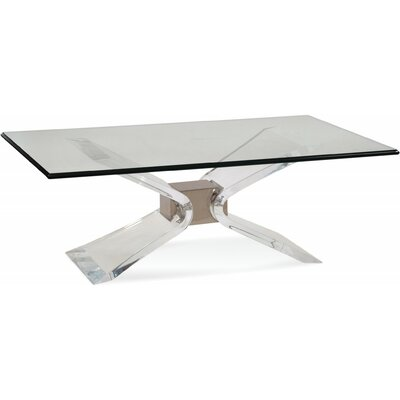 Victor Dining Table Top