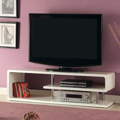Luther TV Stand