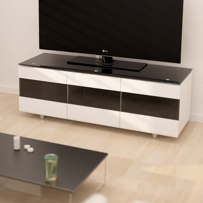 Laverne TV Stand