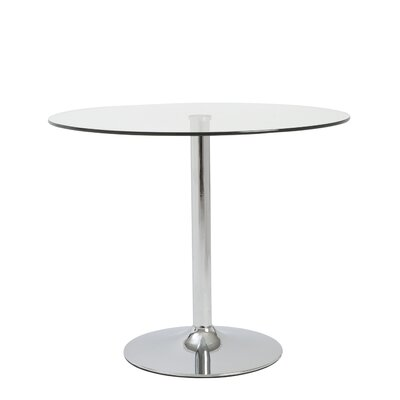 Brayson Dining Table