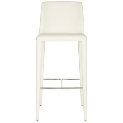 Zackary Bar Stool