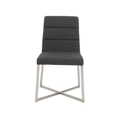 Dash Side Chair