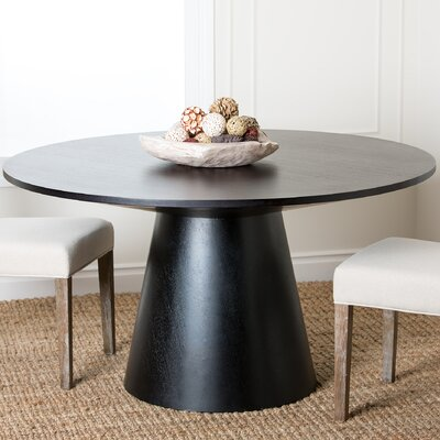 Clyne Dining Table
