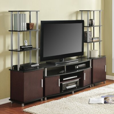 Elian Entertainment Center