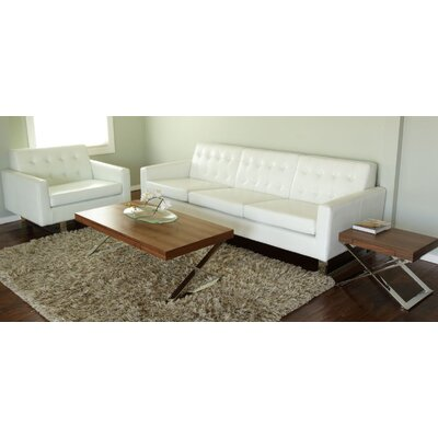 Landyn Living Room Collection