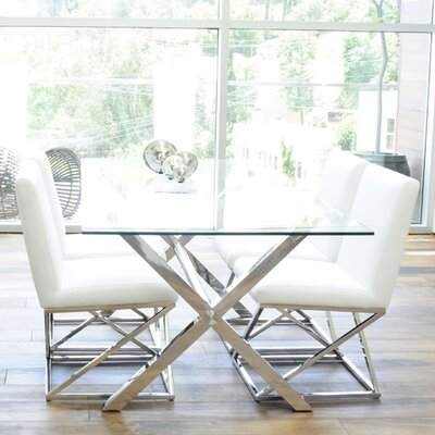 Emiliano Dining Table