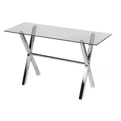 Emiliano Console Table
