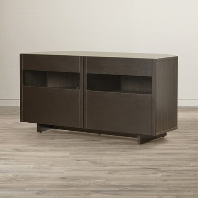 Browner 48 TV Stand