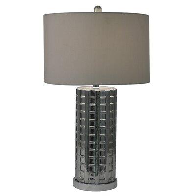 "Orren Ellis Chang 25.5"" Table Lamp ORNE1934 41513222"