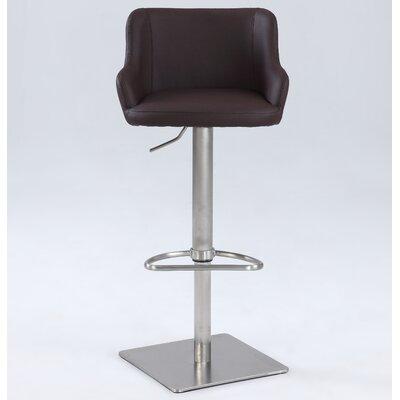 Greysen Adjustable Height Bar Stool