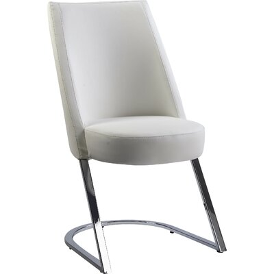 Sareah Side Chair (Set of 2)