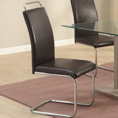 Myrasol Side Chair (Set of 4)