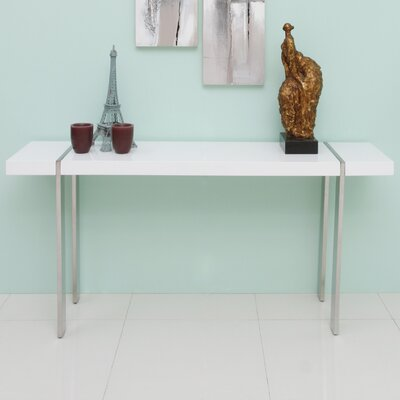 Jesiah Console Table