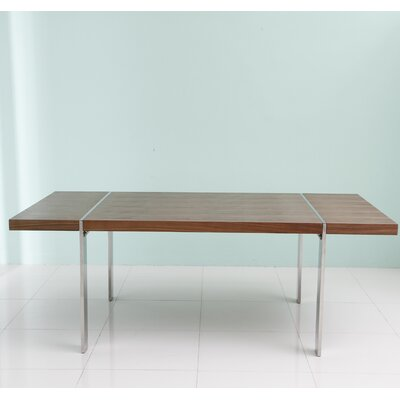 Jesiah Dining Table