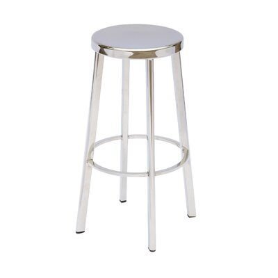 Husby Bar Stool