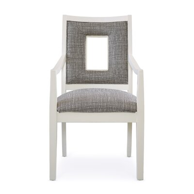 Oakley Arm Chair (Set of 2)