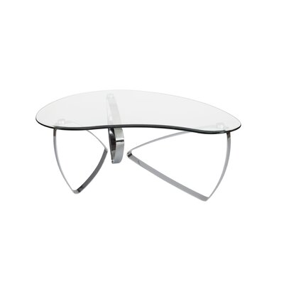 Cloer Coffee Table