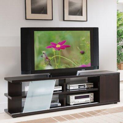Atharv 72 TV Stand