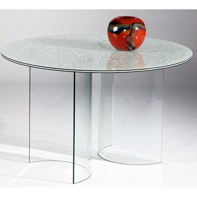 Radu C Base Dining Table Top