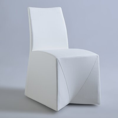 Wascar Side Chair (Set of 2)