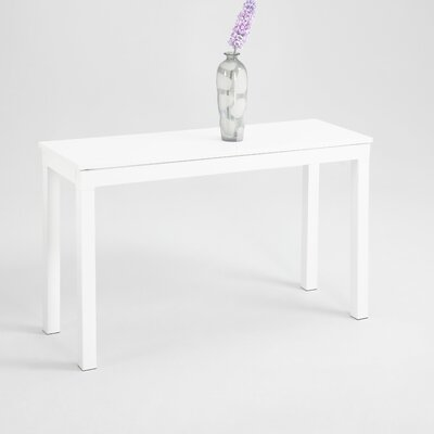Bert Console Table