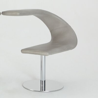 Mavek Swivel Right Funky Chair