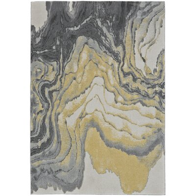 Ahaan Area Rug Rug Size: Rectangle 8' x 11'