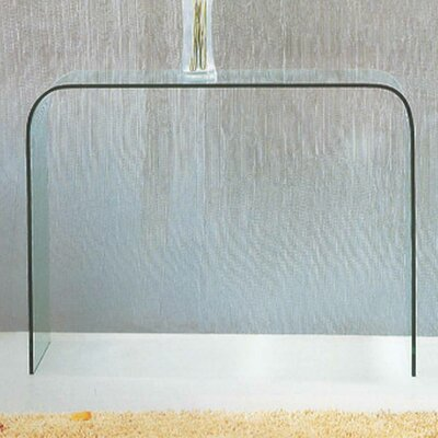 Bentlee Console Table